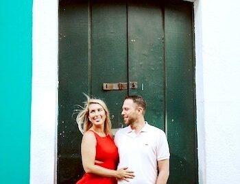 Detective en Barcelona que investiga un caso de convivencia de la nueva pareja en la vivienda familiar